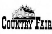 Zion Country Fair