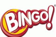 Bingo at Zion