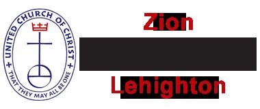 Zion U.C.C